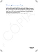 Volkswagen Amarok (2014) Seite 3