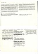 Volkswagen Corrado (1989) Seite 2