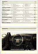 Volkswagen Corrado (1989) Seite 3