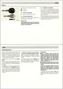 Volkswagen Corrado (1989) Seite 5