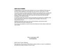 Volvo FH (2012) Seite 1