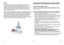 Solis Juice Fountain PremiumType 842 pagina 2