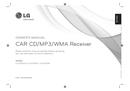 LG LAC-2900N sivu 1