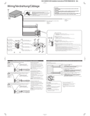 Panasonic CQ-C1315N page 4