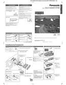Panasonic CQ-C1315N page 5