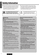 Panasonic CQ-D1703N5 page 2