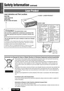 Panasonic CQ-D1703N5 page 4