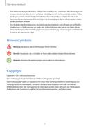 T-Mobile Galaxy S3 mini Seite 3