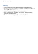 T-Mobile Galaxy S3 mini Seite 4