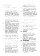 Pagina 4 del Thule Yepp Maxi