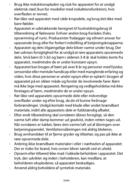 Página 2 do Whirlpool AKZM 8390/IXL