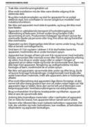 Página 3 do Whirlpool AKZ 6230 NB