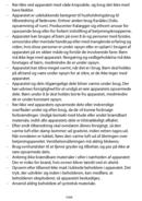 Página 2 do Whirlpool AKZM 8040/WH