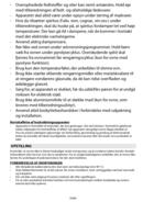 Página 3 do Whirlpool AKZM 8040/WH