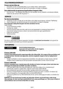 Página 5 do Whirlpool AKZM 8040/WH