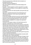 Página 2 do Whirlpool AKZ 513/IX