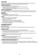 Página 2 do Whirlpool AKP 458/IX