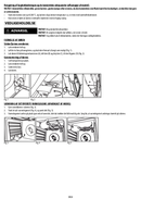 Página 4 do Whirlpool AKP 458/IX