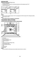 Página 5 do Whirlpool AKP 458/IX