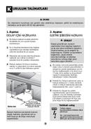 LG D1419WF sivu 5