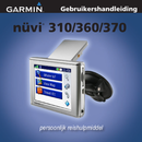 Garmin Car charger page 1