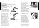 Solis Foamer 826 pagina 3