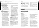 Solis Foamer 826 pagina 5