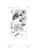 página del Bosch Rotak 37 4