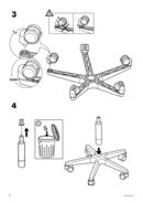Ikea ALRIK side 4