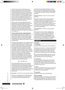 Batavus XR3 side 4