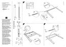 Ikea VRADAL side 2
