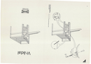Ikea VRADAL side 3