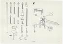 Ikea VRADAL side 4