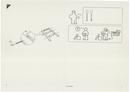 Ikea VRADAL side 5