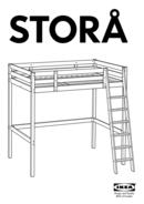 Ikea STORA side 1