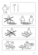 Ikea STORA side 2