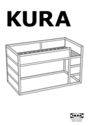 Ikea KURA side 1