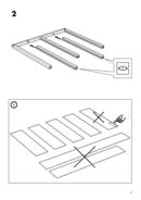 Ikea KURA side 5