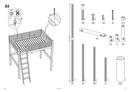 Ikea FJELLDAL side 3