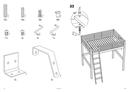 Ikea FJELLDAL side 4