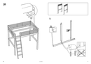 Ikea FJELLDAL side 5