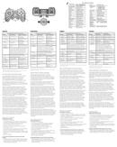 Logitech F710 sivu 2