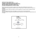 Pagina 4 del Cyborg F.L.Y 9 (Xbox 360)