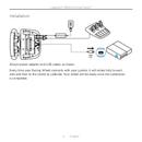 Logitech Driving Force G920 sivu 4