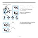 Logitech Driving Force G920 sivu 5
