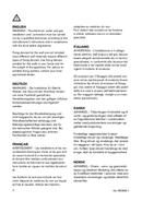 Ikea GRILJERA sivu 2