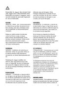 Ikea GRILJERA sivu 3