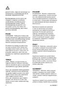 Ikea GRILJERA sivu 4