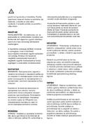 Ikea GRILJERA sivu 5