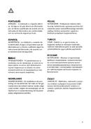 Ikea LIVSGNISTA sivu 3